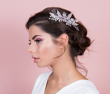 https://www.facebook.com/magic.makeup.by.ac/